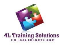 4L Training Solutions