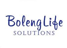 BOLENGLIFE SOLUTIONS