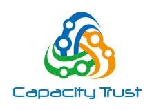 CAPACITY TRUST