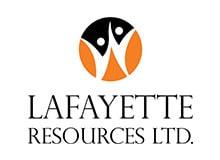 LAFAYETTE RESOURCES KENYA