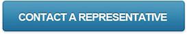 contact-a-representative