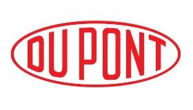 client dupont