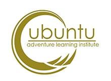 UBUNTU ADVENTURE LEARNING INSTITUTE