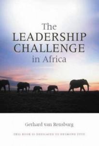 The-Leadership-Challenge-in-Africa-Van-Rensburg-9780627027062