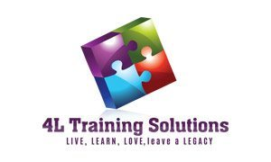 client 4L Training Solutions