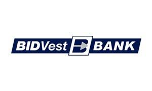 client BIDVest Bank