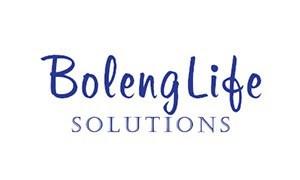 client Boleng Life Solutions
