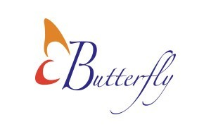 client Butterfly Consulting