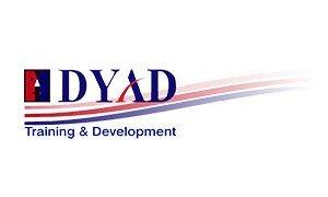 client DYAD