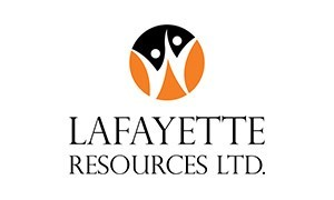 client Lafayette resources LTD