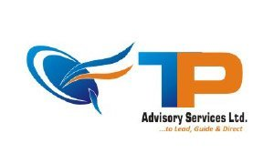 client TP Advisory Services Ltd