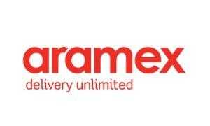 client Aramex