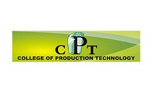 client College of Production Technologly
