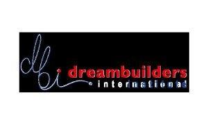 client Dreambuilders