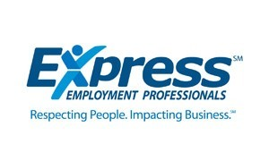 client Express employment professionals