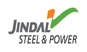 client Jindal