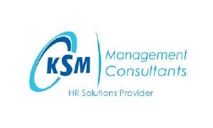 client ksm management consultants