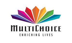 client MultiChoice