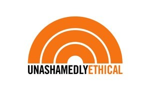 client Unashmedly Ethical