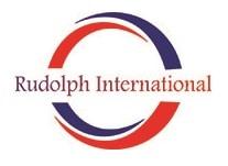 Rudolph International