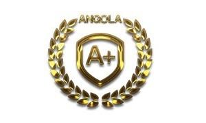 A+angola