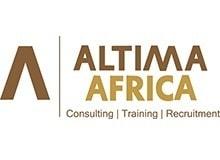 altima africa