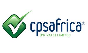 client cpsafrica