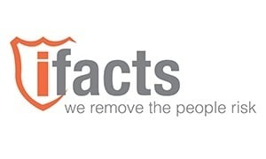 ifacts