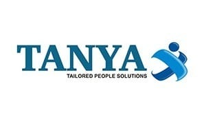 Tanya Solutions