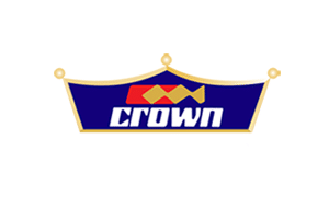 client Crown Paints