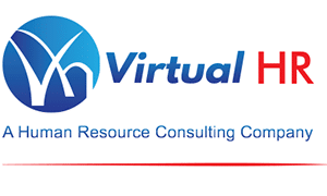 client Virtual HR