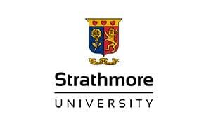 client Strathmore university