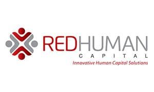 Red Human Capital