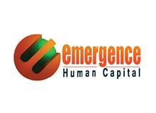 Emergence Human Capital<br />