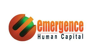 Emergence Human Capital