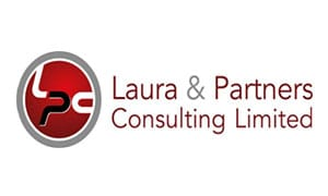 Laura&Partners