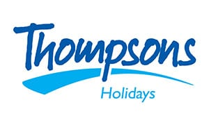 client Thompsons