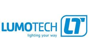 client Lumotech