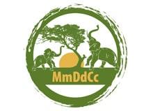 MMDDCC