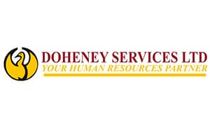 Doheney Services