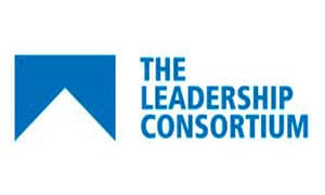 The Leadership Consortium