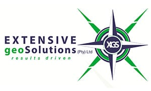 Extensive Geosolutions