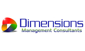 Dimensions Management Consultants
