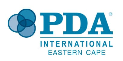 Principal Partner - Eastern Cape