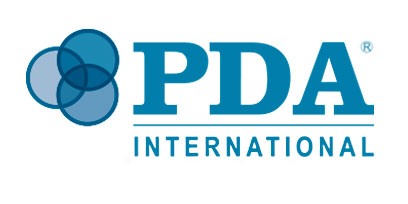 PDA Africa - Head Office