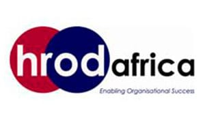 HROD Africa